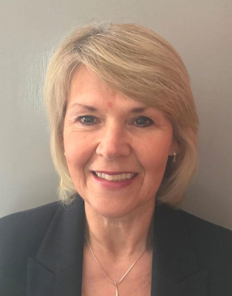 Debbie-Nichols