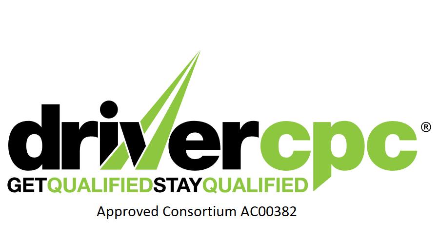 driver-cpc-vector-logo