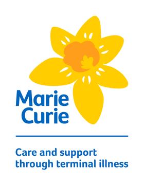 Yorkshire Three Peaks - Marie Curie Saturday 26th June 2021